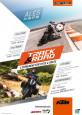 KTM LANCE UN NOUVEL ÉVÉNEMENT CLIENTS : LE KTM TRACK & ROAD